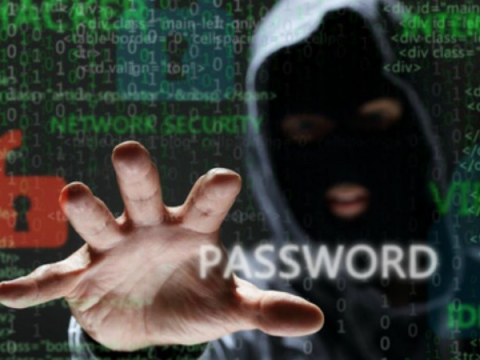 Киберпреступники крадут пароли жертв с помощью AutoHotkey-вредоноса