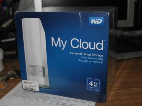 Western Digital больше года не может устранить уязвимость в My Cloud