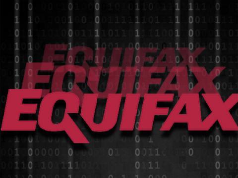 Великобритания оштрафовала Equifax на £500 000 за утечку данных клиентов