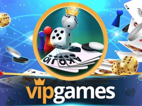 VIP Games неумышленно слила в Сеть данные десятков тысяч геймеров