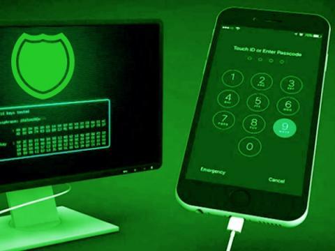 GrayKey, инструмент для взлома iOS, теперь проникает в Samsung S20 и S9