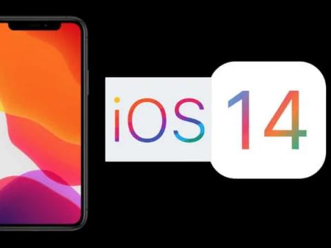 iOS 14.5 будет скрывать IP-адрес пользователя от Google Safe Browsing
