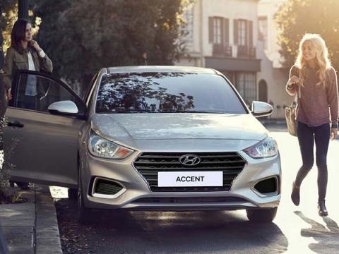 Данные 1,3 млн российских владельцев автомобилей Hyundai слили в даркнет