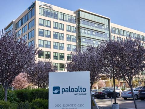 Palo Alto Networks купила DevSecOps-стартап Bridgecrew за $200 миллионов
