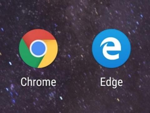 3 млн пользователей стали жертвами вредоносных аддонов для Chrome и Edge