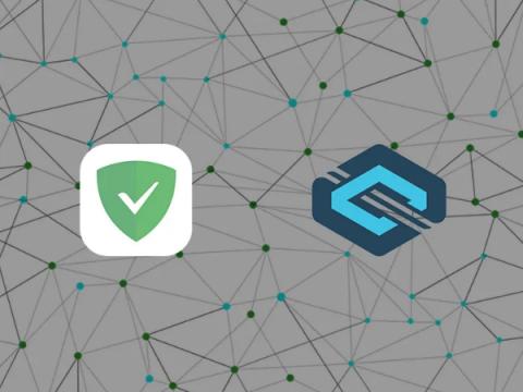 Заработал первый в мире DNS-резолвер с поддержкой DNS-over-QUIC