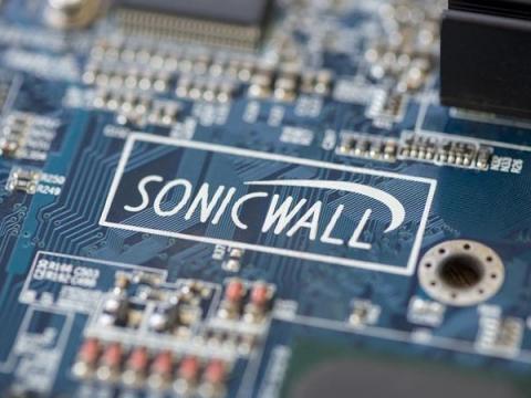 Попытки эксплуатации 0-day в шлюзах SonicWall выявлены в реальных атаках