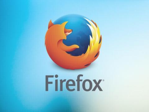 Firefox получит новую защиту от отслеживания — Network Partitioning