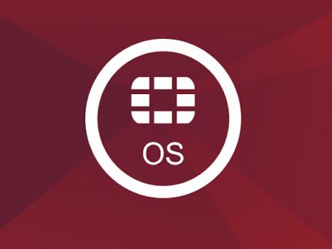 Обновление FortiOS открывает SASE и Zero Trust Network Access