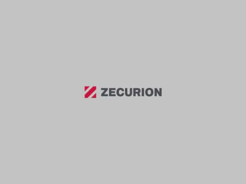 Вышла Zecurion DLP 11 с интегрированной IRP и учётом рабочего времени