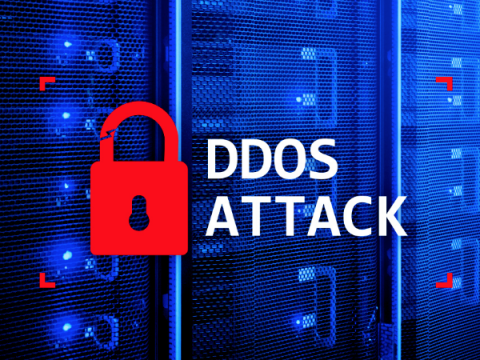 Злоумышленники используют RDP Windows для усиления DDoS-потока в 86 раз