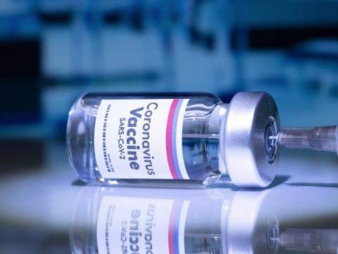 Kaspersky провела расследование кибератак на разработчиков вакцины
