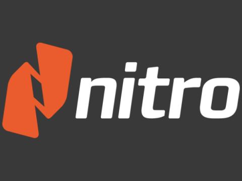 Базу данных Nitro PDF с 77 млн записей бесплатно слили в Сеть