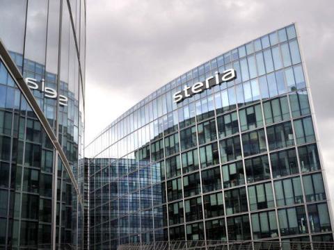 Атака Ryuk обойдется Sopra Steria в 50 миллионов евро