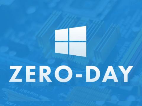 Некорректный патч Microsoft открыл 0-day в Windows с новой стороны