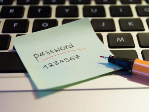 Microsoft: В 2020 году мы почти попрощались с паролями