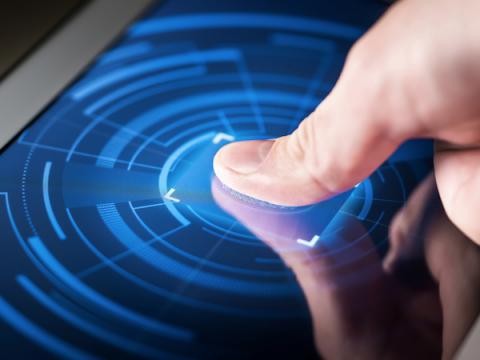 Российские банки расширят список операций, доступных по биометрии