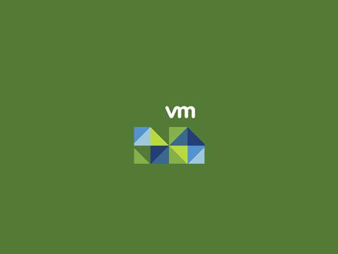 В VMware vSphere Replication нашли дыру, позволяющую выполнить код