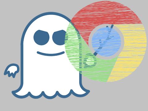 Google опубликовала PoC-код для эксплуатации Spectre в браузере Chrome
