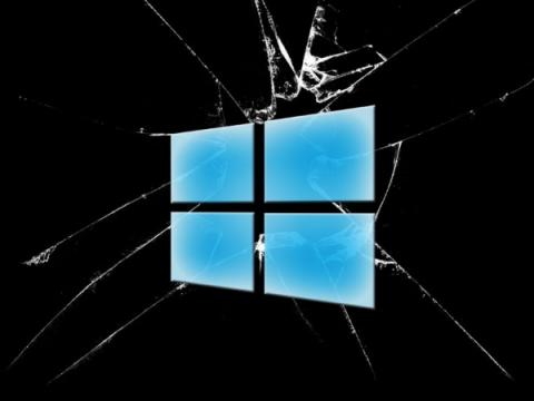 Обновление KB4598298 устраняет внезапные перезагрузки Windows 10