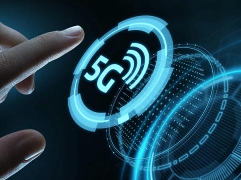 Новые дыры 5G позволяют красть данные и отслеживать геолокацию абонентов