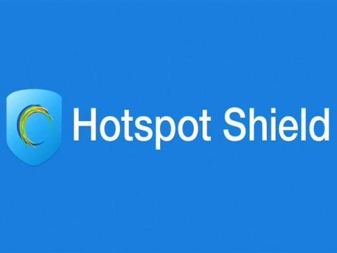Баг в VPN-сервисе Hotspot Shield раскрывает личные данные пользователей