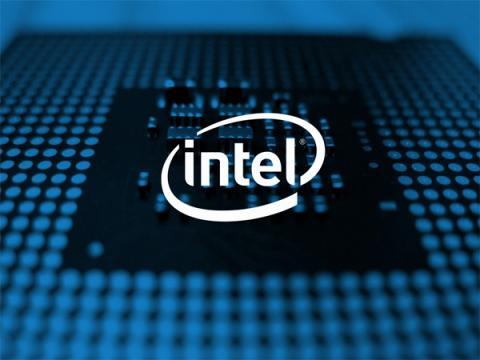 Intel выпустила новые Spectre-патчи, пока только для чипов Skylake