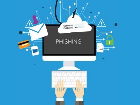 Представлен инструмент, облегчающий фишинговые атаки в реальном времени