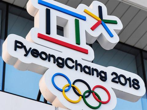 Кибератаку на серверы Олимпиады назвали местью российских хакеров
