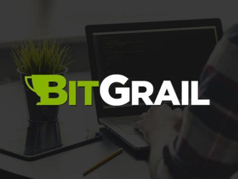 Криптобиржа BitGrail потеряла $180 млн, которые не сможет возместить