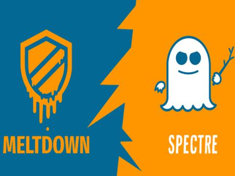 Microsoft добавила в Windows Analytics статус пачтей Meltdown-Spectre