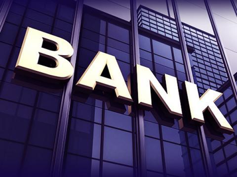ФинЦЕРТ предупреждает банки об атаке киберпреступников Silence