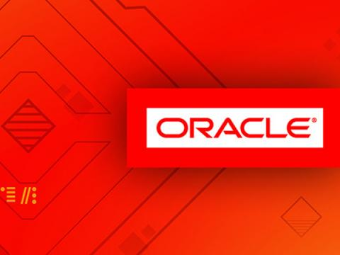 Oracle Access Manager затронула серьезная уязвимость аутентификации