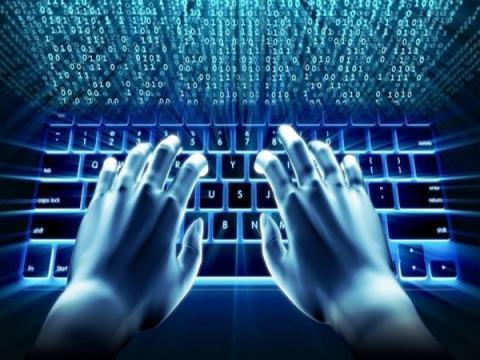 Киберпреступники пытались повлиять на результаты голосования в Оренбурге