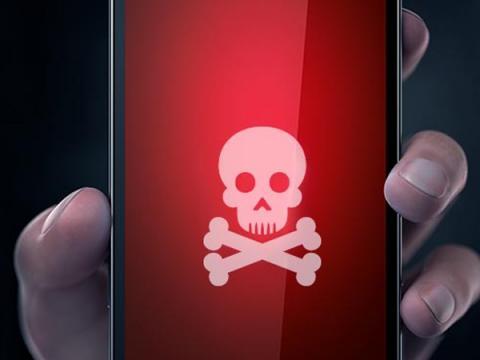Знаменитая атака Rowhammer теперь угрожает устройствам Android