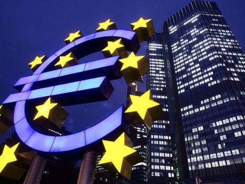 Европейский центральный банк создал платформу для симуляции киберугроз