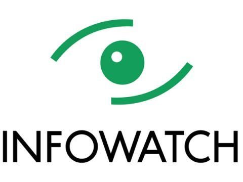 InfoWatch планирует выпустить продукт класса UEBA