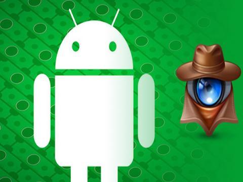 Злоумышленники заражают пользователей Android в Индии программой-шпионом