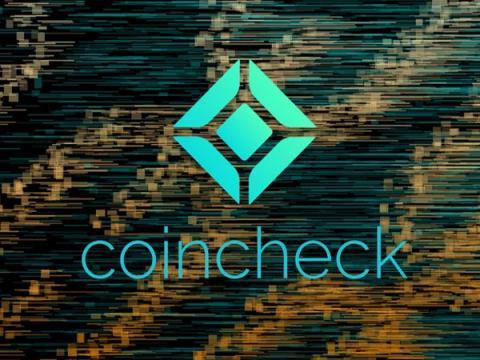 Киберпреступники пытаются продать украденные с биржи Coincheck средства
