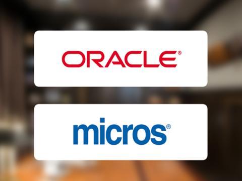 Уязвимость POS-терминалов Oracle Micros ставит под угрозу бизнес-данные