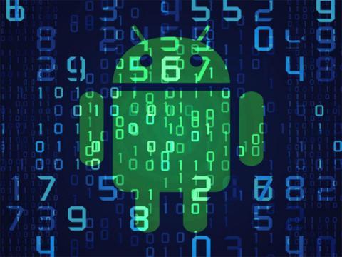 Новый ботнет, майнящий Monero, атакует устройства на Android
