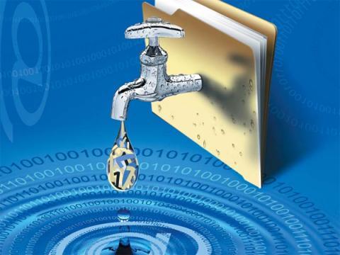 InfoWatch анализирует утечки государственной тайны