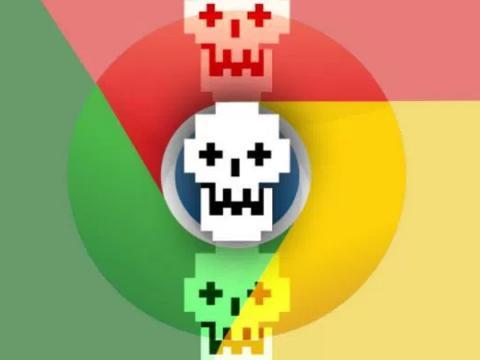 В популярном расширении Grammarly для Chrome есть уязвимость
