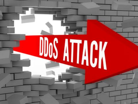 Новый протокол QUIC уязвим перед DDoS-атаками