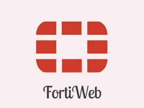 Уязвимости в файрволе FortiWeb грозят взломом корпоративной сети