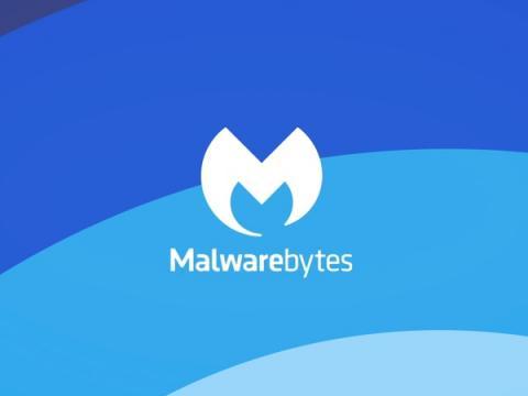 Malwarebytes также пострадала в ходе крупной атаки на SolarWinds