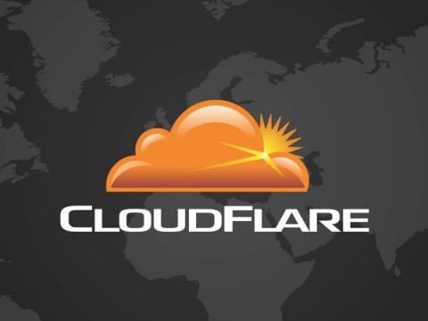 В Cloudflare WAF метод обхода защиты от XSS существует с 2019 года