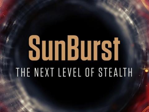 Kaspersky нашла связь Sunburst с бэкдором российской кибергруппы Turla