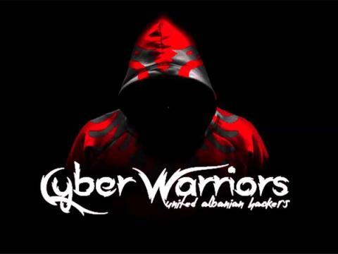 Пентагон разрешил киберкомандованию США совершать превентивные атаки