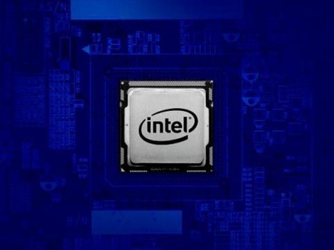 Разработчики устранили Lazy FP в Red Hat Enterprise Linux 7 и CentOS 7